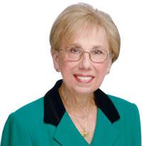 Sally Leukefeld