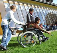 wheelchairproj